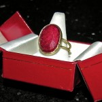 ruby ring cropped