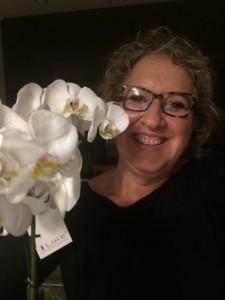 Anne Kleinberg