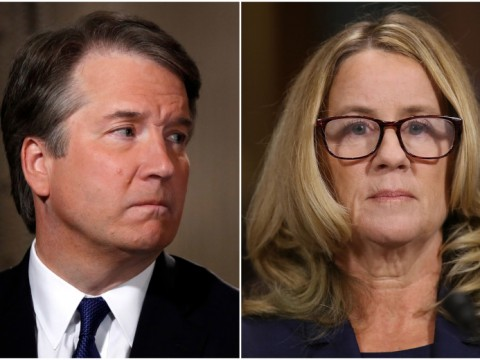brett-kavanaugh-christine-ford
